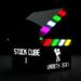 Stock Cube 01, Variety Cube