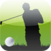 Easy Golf Tips HD