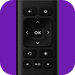 Remote for Roku