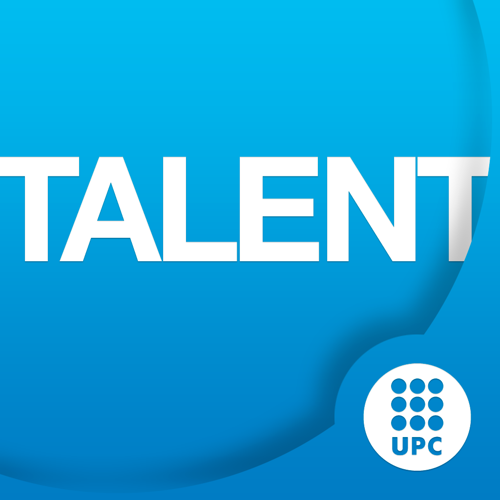talent.upc