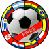 Brazil 2014 Qualification - CONMEBOL